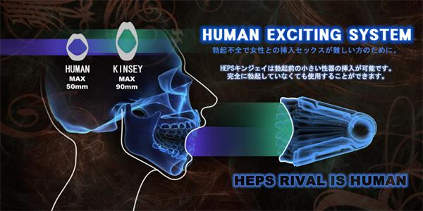 HEPS_KINSEY_2