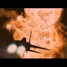 第三回 「1997年(1) ~『コン・エアー』『エアフォース・ワン』~」