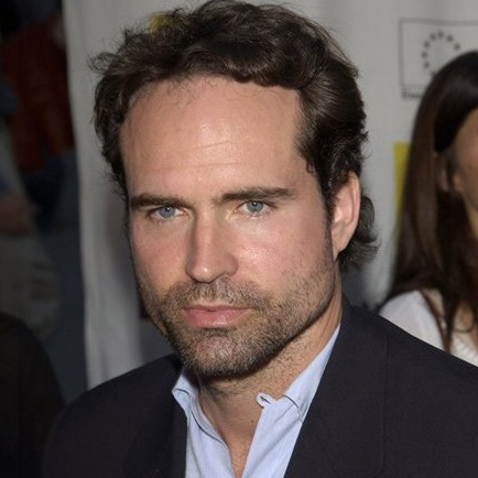 Actor JASON PATRIC at the premiere of his new movie NARC. The movie was the closing film for the Hollywood Film Festival. 06OCT2002.   ? Ernie Stewart / Retna