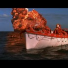 第四回 「1997年(2) ~『スピード2』ヤン・デ・ボン~」
