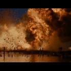 第五回 「爆弾映画」