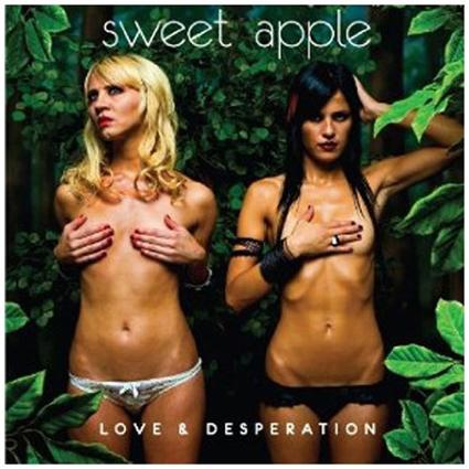 6_sweetapple