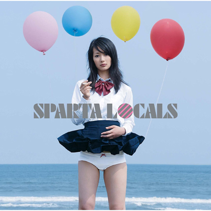 9_sparta