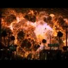 第七回 「実物爆破主義と空想爆破主義」