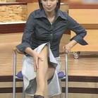 第十二回 「テレ朝のエース候補だった才色兼備の女子アナ 野村真季の残念な凋落」
