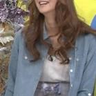 第十三回 「元ヤンキー、佐々木希はパンチラを捨て ダイコン女優から演技派に開眼か!?」