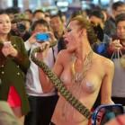 第十五回 「おいおい、台湾で開催されるモーターショーはとんでもないことになってるぞ」
