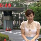 第二十一回 「フリーアナウンサー美馬怜子 武豊に仕掛けたハニートラップ策略 世間にバレバレ、非難のド壷」