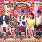 第二十三回 「祝!北川景子、ご結婚パンチラ 共演者キラーの勲章を返上」