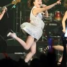 第三十一回 「酒井法子のAV出演はこれで消滅 45歳アイドルのミニスカ舞台」