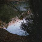 第九回 「山の沼田場」